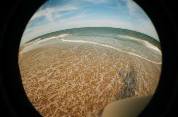 Delaware Seashore State Park 4
