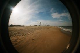 Delaware Seashore State Park 3