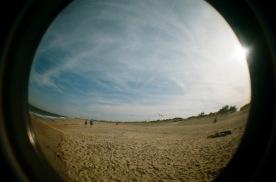 Delaware Seashore State Park 2