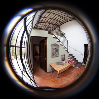 airbnb interior 6
