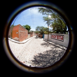 fisheye moreno sign 2