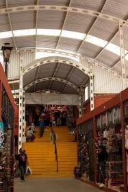 mercado des artesanias 2