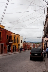 street view 118
