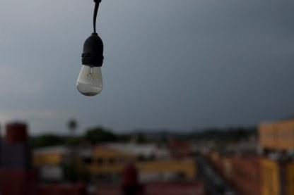 lightbulb series 2